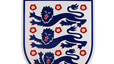 England v Netherlands Football Friendly