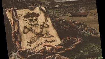 Peerless Pirates live music 3pm